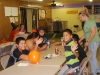 Early Halloween at San Pedro Valley Lions Club in Mammoth_011