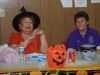 Early Halloween at San Pedro Valley Lions Club in Mammoth_012