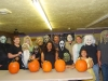 Early Halloween at San Pedro Valley Lions Club in Mammoth_016