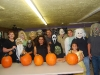 Early Halloween at San Pedro Valley Lions Club in Mammoth_017