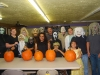 Early Halloween at San Pedro Valley Lions Club in Mammoth_018