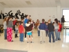 El Centro Youth Center Christmas Party 2012_037