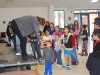 El Centro Youth Center Christmas Party 2012_040