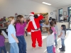 El Centro Youth Center Christmas Party 2012_043