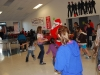 El Centro Youth Center Christmas Party 2012_044