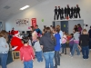 El Centro Youth Center Christmas Party 2012_045