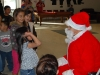 El Centro Youth Center Christmas Party 2012_047