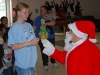 El Centro Youth Center Christmas Party 2012_049