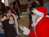 El Centro Youth Center Christmas Party 2012_050