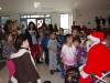 El Centro Youth Center Christmas Party 2012_053