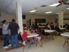 Elks Thanksgiving Dinner_001