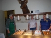 Elks Thanksgiving Dinner_002