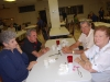 Elks Thanksgiving Dinner_003