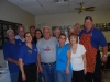 Elks Thanksgiving Dinner_007