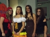 FCCLA Halloween Party 2012_005