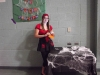 FCCLA Halloween Party 2012_011