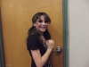 FCCLA Halloween Party 2012_016
