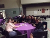 FCCLA Halloween Party 2012_018