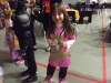 FCCLA Halloween Party 2012_019