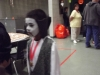 FCCLA Halloween Party 2012_023