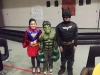 FCCLA Halloween Party 2012_028
