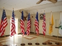 Flag Day at the San Manuel Elks 2013