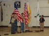 Flag Day at the San Manuel Elks 2013 _002