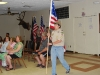 Flag Day at the San Manuel Elks 2013 _005
