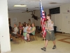 Flag Day at the San Manuel Elks 2013 _006