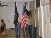 Flag Day at the San Manuel Elks 2013 _007