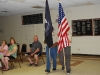 Flag Day at the San Manuel Elks 2013 _009