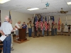Flag Day at the San Manuel Elks 2013 _011