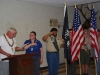 Flag Day at the San Manuel Elks 2013 _013