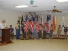 Flag Day at the San Manuel Elks 2013 _015