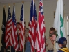 Flag Day at the San Manuel Elks 2013 _019