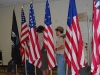Flag Day at the San Manuel Elks 2013 _020
