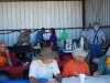 Fly-In Pancake Breakfast_012