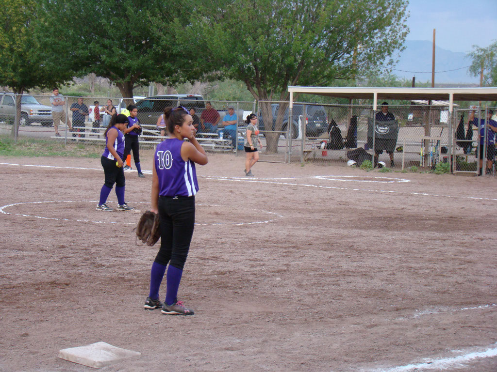 Girls-Fastpitch-Softball_006
