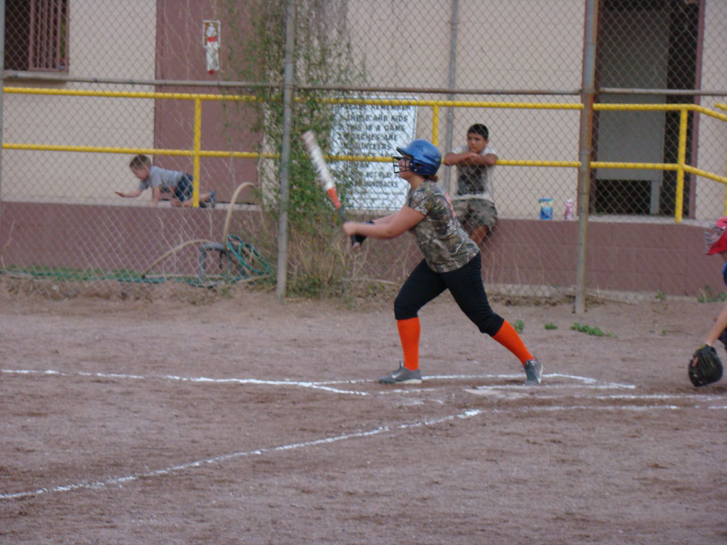 Girls-Fastpitch-Softball_007