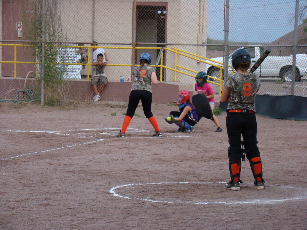 Girls-Fastpitch-Softball_009