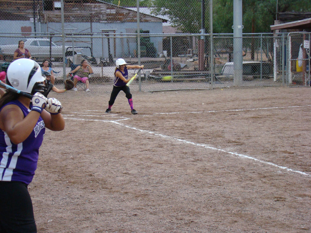 Girls-Fastpitch-Softball_018