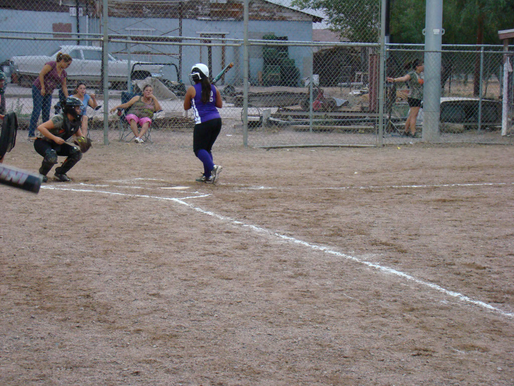 Girls-Fastpitch-Softball_020