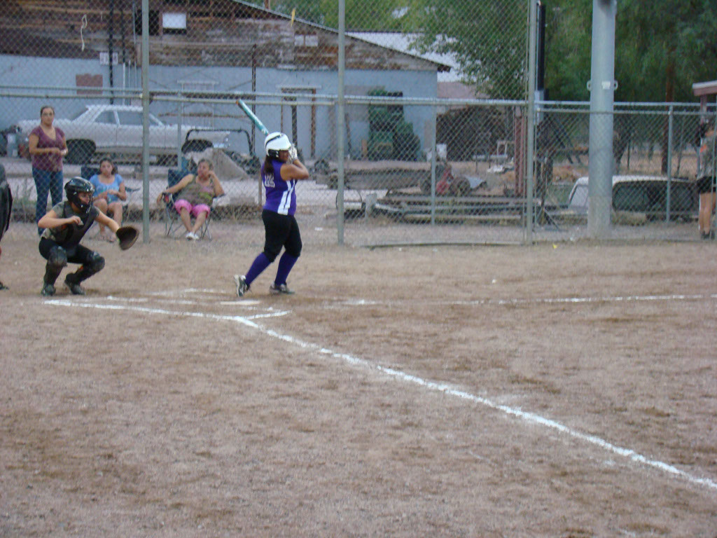 Girls-Fastpitch-Softball_021