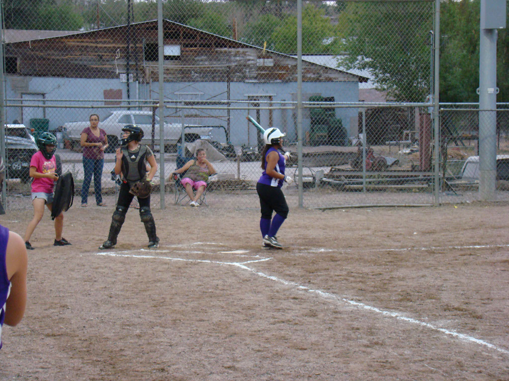 Girls-Fastpitch-Softball_022