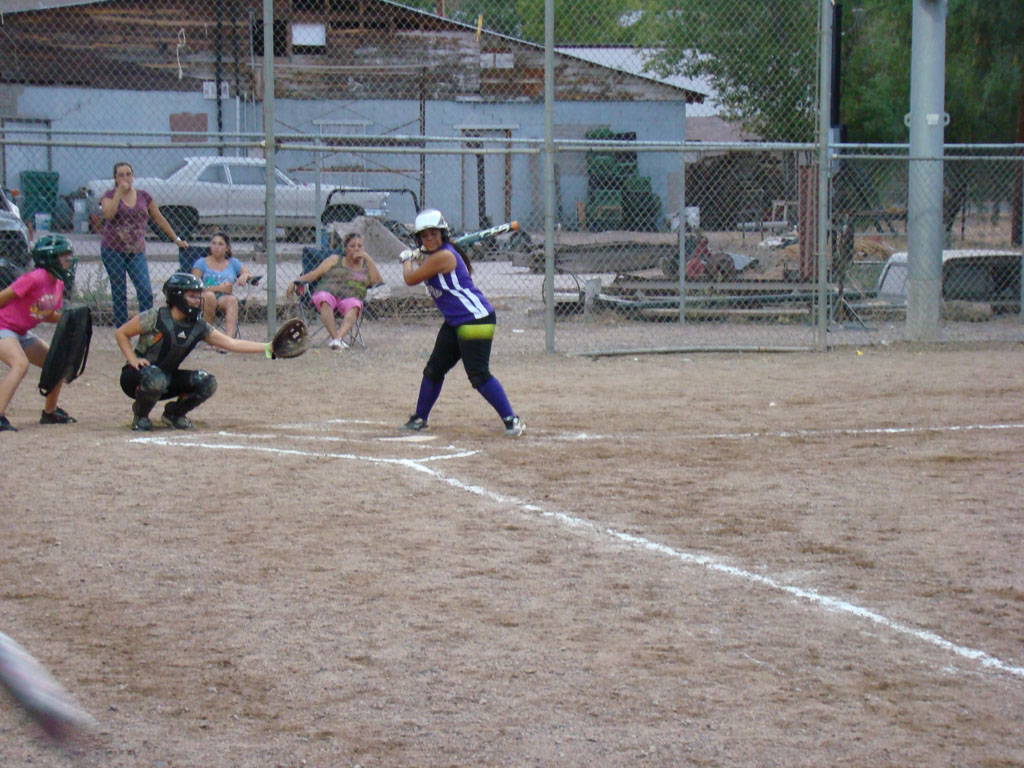 Girls-Fastpitch-Softball_023