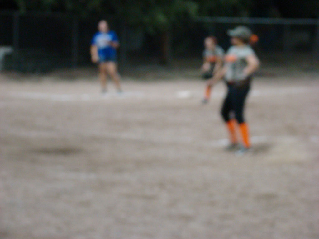 Girls-Fastpitch-Softball_031