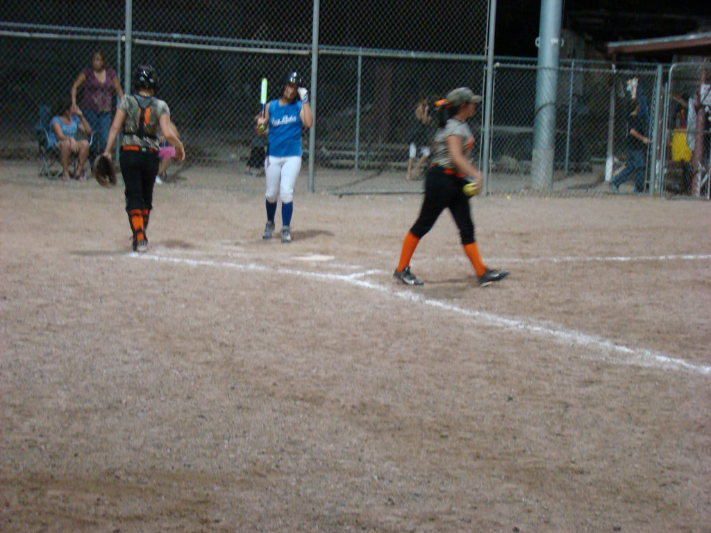 Girls-Fastpitch-Softball_032