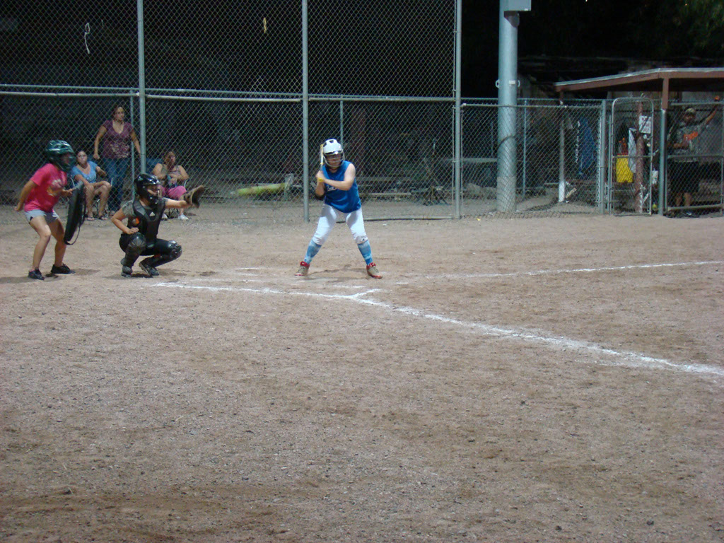Girls-Fastpitch-Softball_035