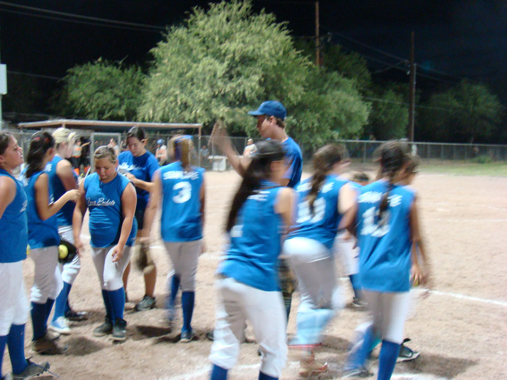 Girls-Fastpitch-Softball_039