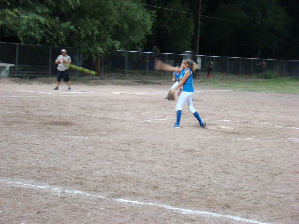 Girls-Fastpitch-Softball_046